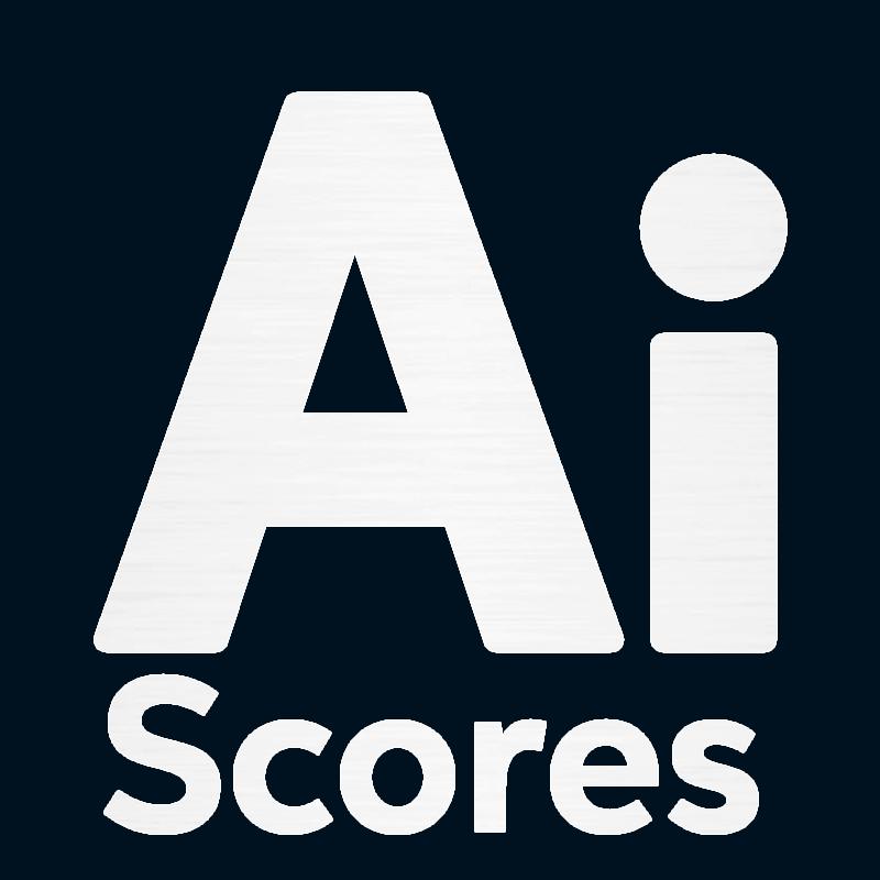 AIScores