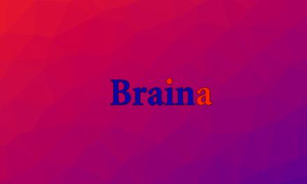Braina